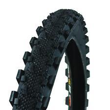 Fahrradreifen 26 X 1 9/2 0 MTB schwarz Pannensicher #67066