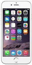 """Apple iPhone 6 16GB silver A1586  4,7"""" iOS LTE Neuwertig vom Händler"""