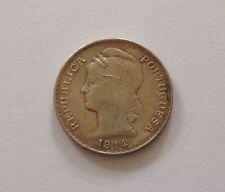 Vorzügliche Münzen aus Portugal