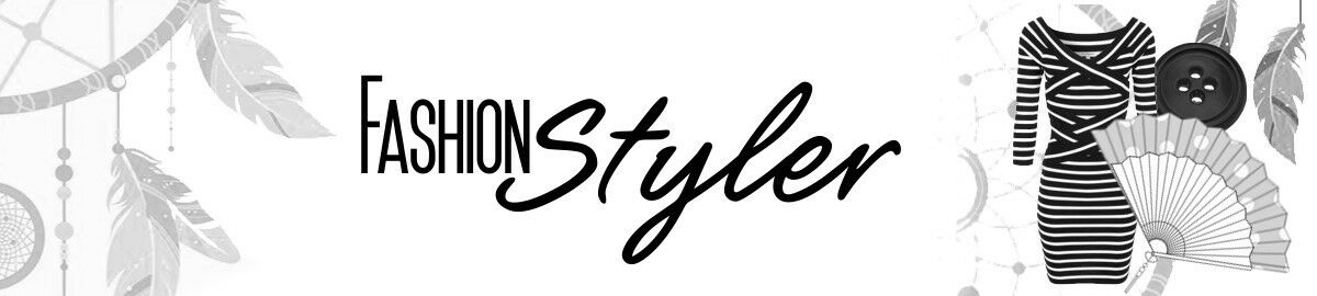FashionStyler