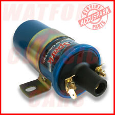MGB V8 Accuspark 1.5ohms Ballast Sports Ignition Coil