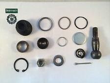 Bearmach Land Rover Defender Sterzo Drop Giunto Sferico Braccio Kit Di Riparazione rbg000010