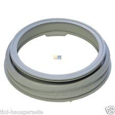 Türmanschette, Manschette 00660837 Bosch, Siemens etc. NEU