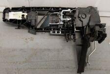 Genuine STAFFA PER MANIGLIA PORTA ESTERNA MERCEDES W213 2016 Anteriore Fuorigioco Destro
