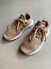 adidas kids trainers Uk 12.5