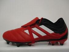 Adidas Copa Gloro 20.2 Hombre Fg Zapatillas de Fútbol UK 7 US 7.5 Eu 40.2/3 Ref