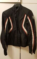 Giacca Moto Bmw Motorrad donna tg.38