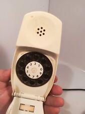 TELEFONO GRILLO SIEMENS ANNI 6070 VINTAGE