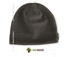 e07db676b92 DRI DUCK Men s Hats