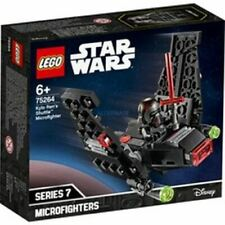 "Star Wars 6/"" Black Series REY /& BB-8 #02 no sabre laser variante Force Réveille"