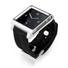 Icy-box Ib-i062 Armband für iPod Nano 6 Bumper Uhr