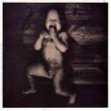 Pixies Gigantic / River Euphrates , Vamos (Live) Uk Ep 4ad