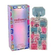 Radiance by Britney Spears Eau De Parfum Spray 1.7 oz Women NIB
