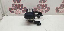 Ford S Max 2006-2014 1.8 Diesel ABS PUMP Module Control UNIT  7G912M110AB