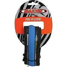 Maxxis Clincher Tyres for Folding Bike