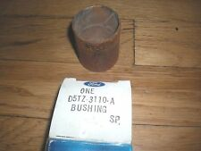 NOS 1975 76 77 78 79 FORD F500 F600 SPINDLE BUSHING