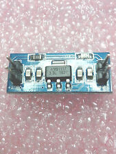 AMS1117 Module Alimentation 4.5V-7V à 3.3V Régulateur Tension