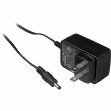 Zoom AD14 Power Supply for Q3, H4n, R16 and R24