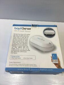 Bayit Sense Wifi Leak Sensor