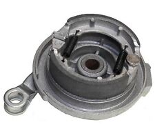 Drum Brake Hub (78.5mm shoes) for Coolster Dirt bike 210,  213A