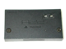 Playstation 2 Network Adapter Sony PS2 modem adaptor line connection plug for HD