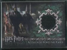 Harry Potter Becher Feuer Case Incentive Kostüm CI3a