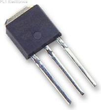 VISHAY FORMERLY I.R. - IRFU220PBF - MOSFET, N, 200V, 4.8A, I-PAK