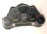 Compteur HONDA  XL V 125 07-10 VARADERO
