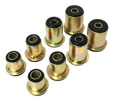 Suspension Control Arm Bushing Kit-Control Arm Bushing Set Front Energy 3.3105G