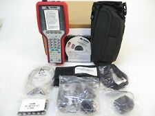 Meriam 4150x Hart Field Communicator General Purpose Z4150 Merx 01 Exia Is