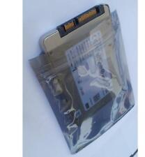 EMACHINES E510, E520, 250GB SSD Festplatte für