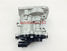 EGR Valve 1668578 1352475 For Ford Focus Galaxy Mondeo 4 S-Max Transit 1.8 TDCi