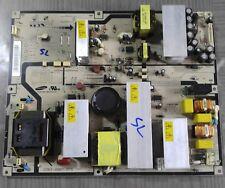 CARTE ALIMENTATION TELE SAMSUNG LE40S86BD  REF/BN44-00134D