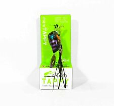 Jackall Micro Tappy Floating Lure Smoky Gill (1104)