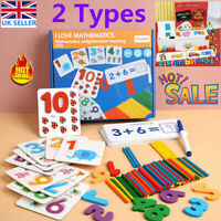 Kids English Alphabet Kids Spelling Game Toy Educational Gift Study Toys Words