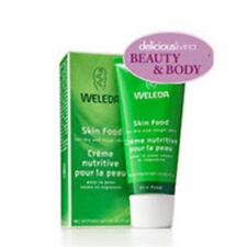 Skin Food Trial Size; 0.31 oz  by Weleda