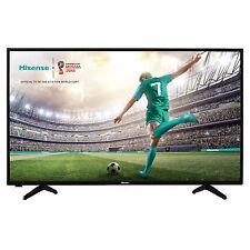 39P4 Hisense 39 Inch Series 4 Full HD LED LCD TV