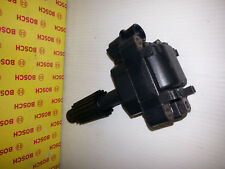 Bosch 0221505423 Ignition Coil ford transit 6485688 91XF12029AA 91XF12029BA