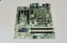 Intel Core i5, 4ª geração