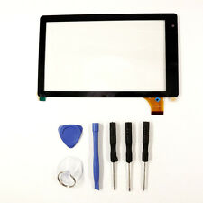 7 Inch Capacitive Touch Screen Digitizer Panel RCA Voyager RCT6873W42 RCT6773W22