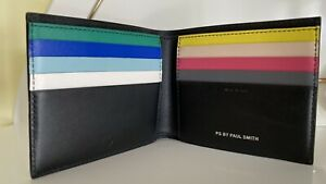 Paul Smith Wallet Bifold
