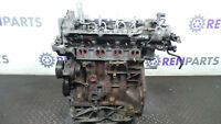 Renault Trafic II / Vauxhall Vivaro 06-10 2.0 DCI 150BHP Engine M9R780 M9R 780