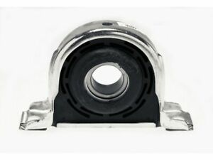For 1988-1989 Kenworth 13-210 Drive Shaft Center Support Bearing 49234GM