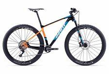 Giant Mountain Bikes for Men