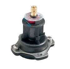 "Replace for Kohler Gp77759 Mixer Cap for Pressure Balance 1/2"" Shower Valve"