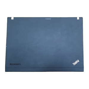 Lenovo ThinkPad X200 X200s LCD Back Cover