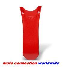 Cycra fábrica Edición Rojo Honda CRF250 CRF450 13-16 3882-32 Protector De Barro Aleta Trasera