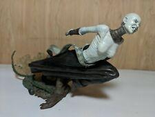 "Star Wars Unleashed Asajj Ventress Figure 7"" Figure"