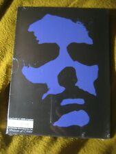 MAYHEM life eternal CD BOX SET