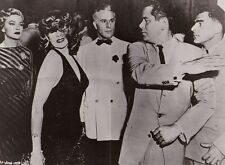 PF Gilda ( Rita Hayworth , Glenn Ford )